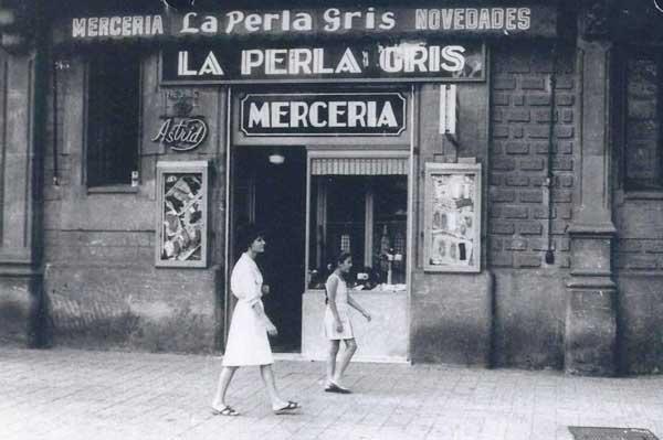 Merceria-Abans-1