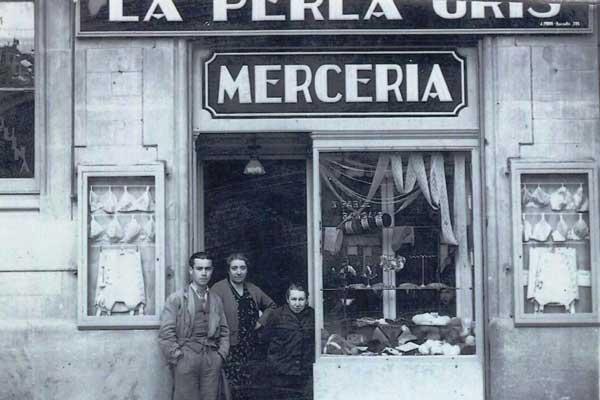 Merceria-Abans-2