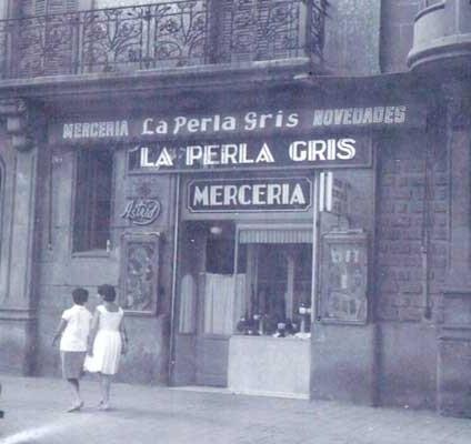Merceria-Abans-3